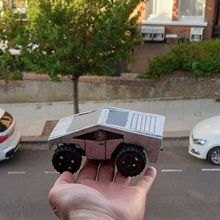 Cybertruck Parking Spot.jpg