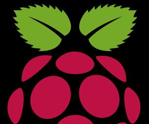 PIR Sensor Interfacing With Raspberry Pi