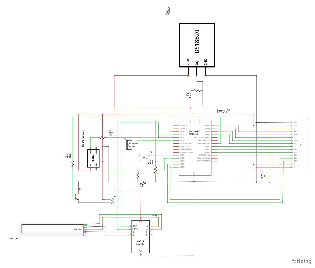 Make Circuit