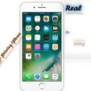 """Real"" 3D Printed IPhone"