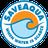SaveAquaTaps