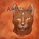 aartcritique