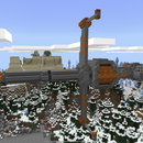 Minecraft - Starwars: the Rebellion