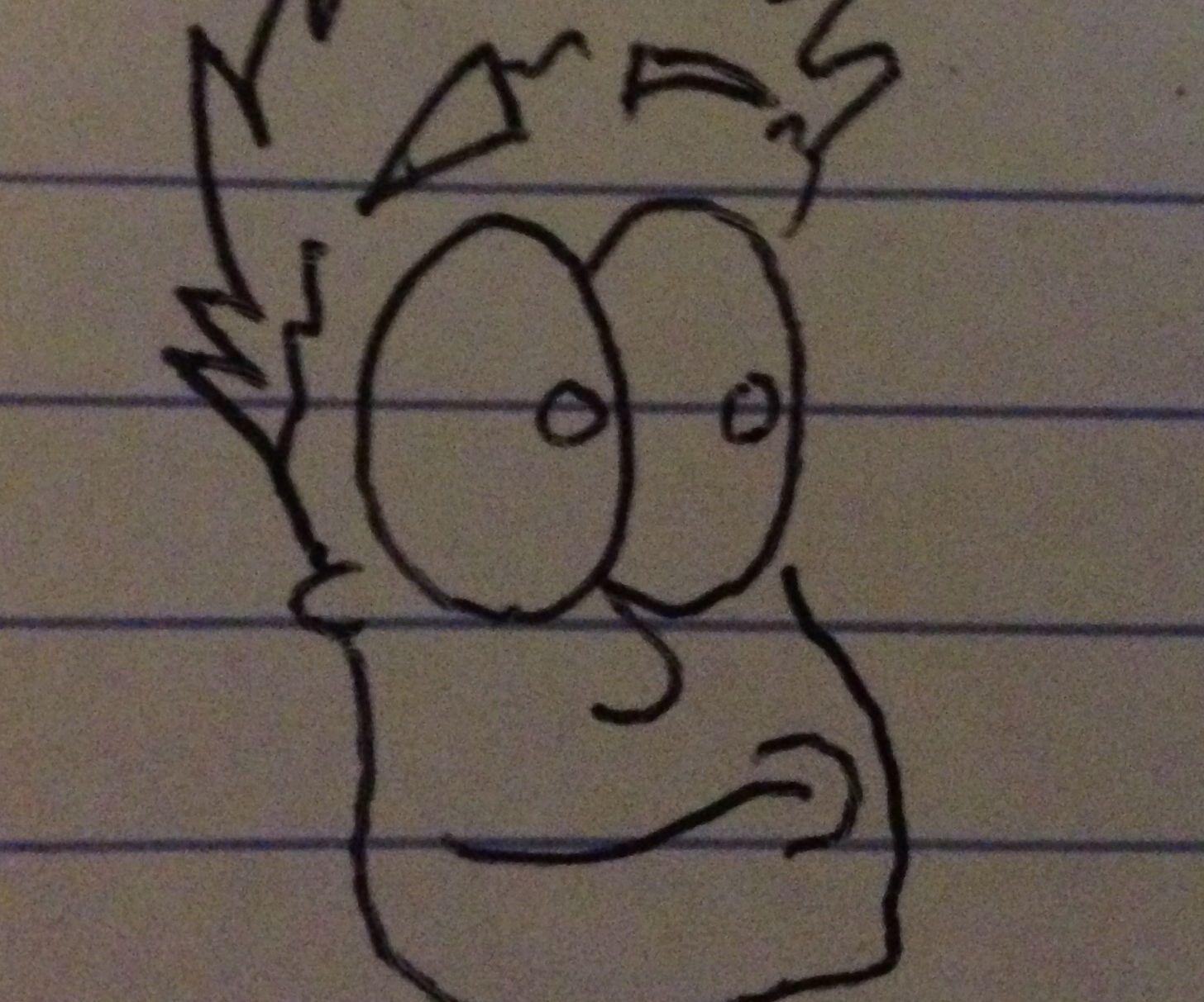 How to Create Cartoon Faces