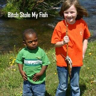 Bitch stole my fish!.jpg