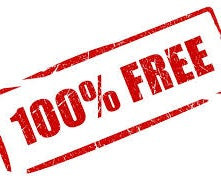 How to Get Free Music