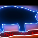 PiggyProductions