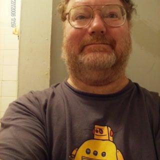 Me Captn Redbeard.jpg