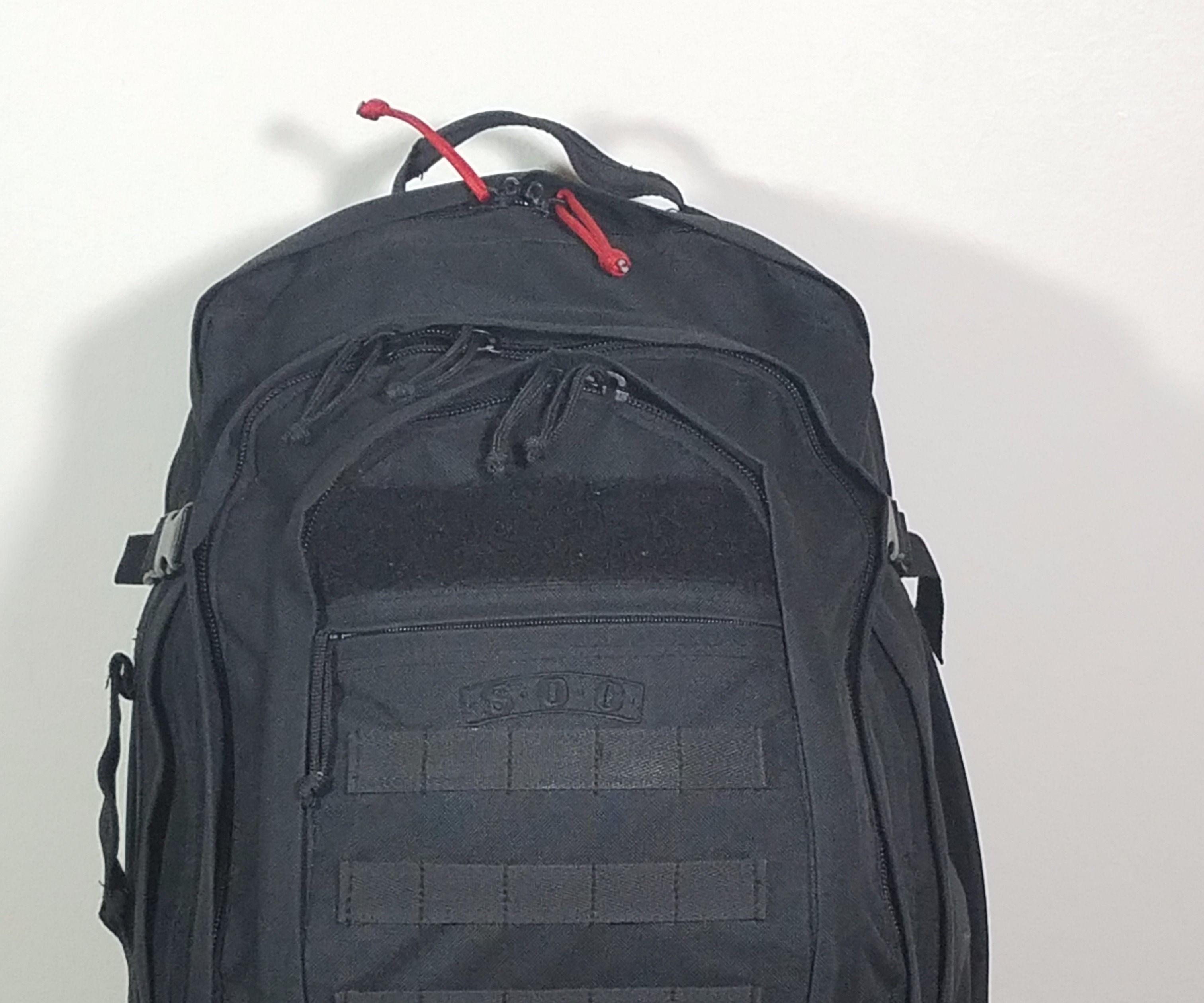 Desaster Preparedness Pack V3.14159265....