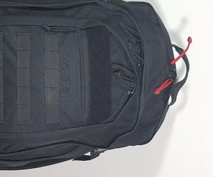 Disaster Preparedness Pack V3.14159265....
