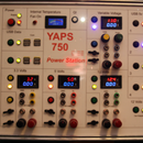 YAPS 750 Power Supply