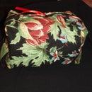 Easy Zippered Bag