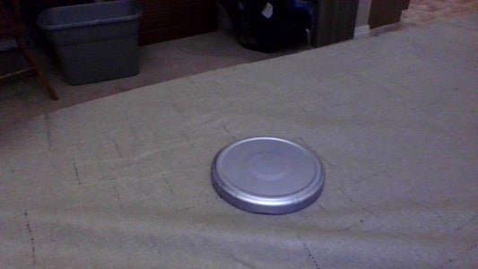The Lid