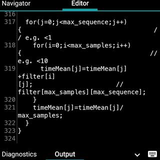 Screenshot_٢٠١٩١٢٢٤-١٩١٨١٨.png