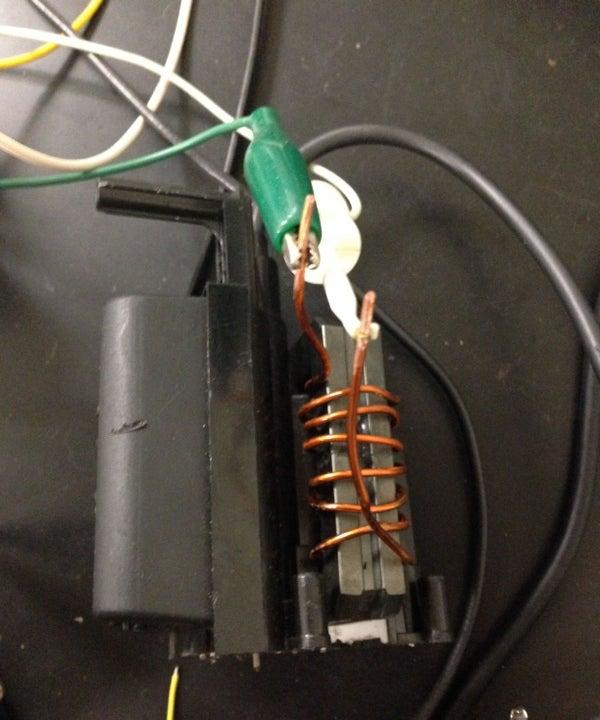 Grenedier's Plasma Speaker Revisted