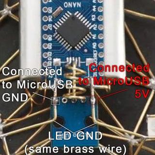 Heart-short-circuit.jpg