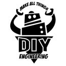 DIYEngineering