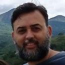 Armando LeonardoS