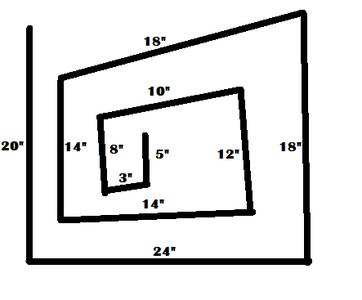 Design and Build Frame