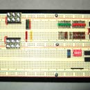 Ten Breadboard Tips and Tricks