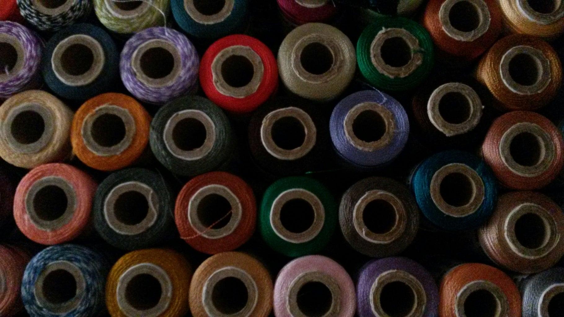 Choosing Thread