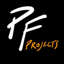 P F Projects