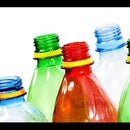 9 Amazing life hacks using Plastic bottles!
