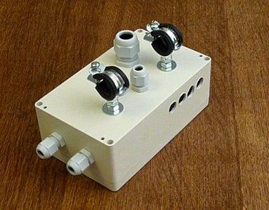 Module Case