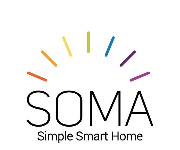Connect Soma Smart Shades From Web With Raspberry Pi