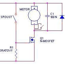 How-the-made-the-motor-NOT-to-spin-.jpg