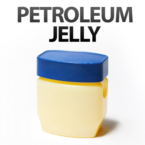 6 under-appreciated things about Petroleum Jelly