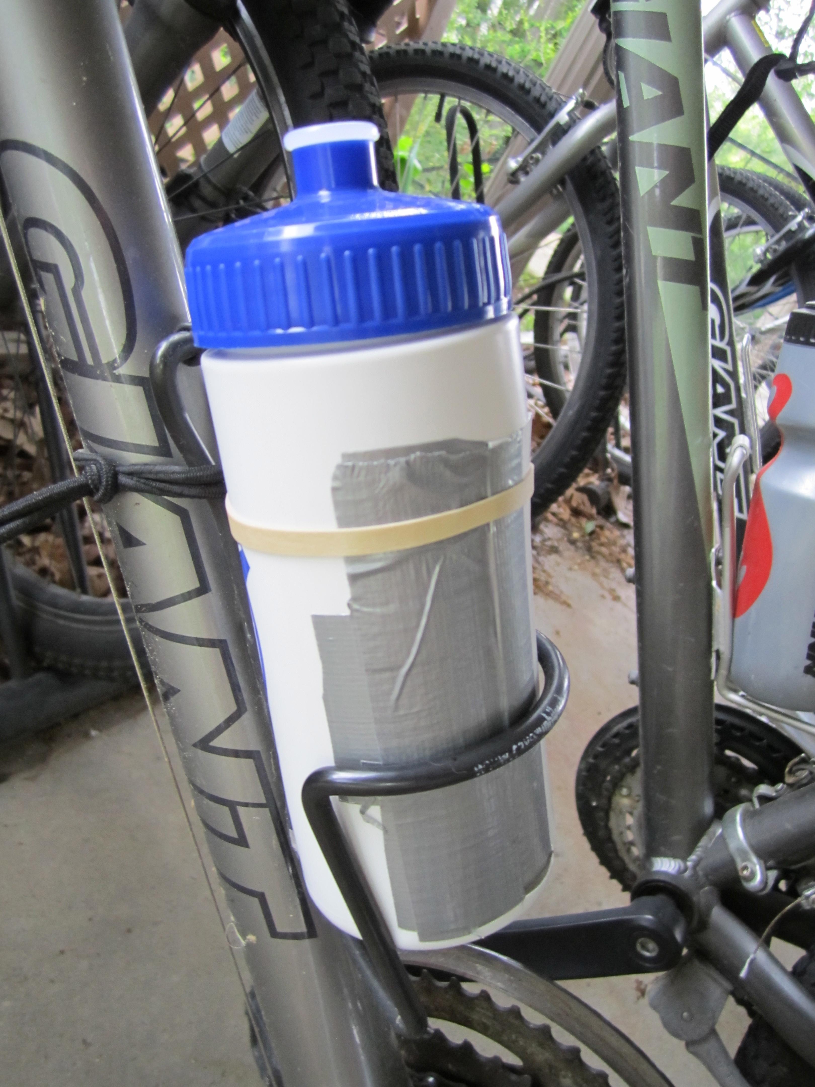 Bike Cellphone Holder