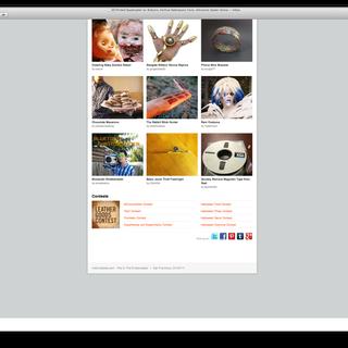 Screen Shot 2014-10-14 at 16.57.43.png