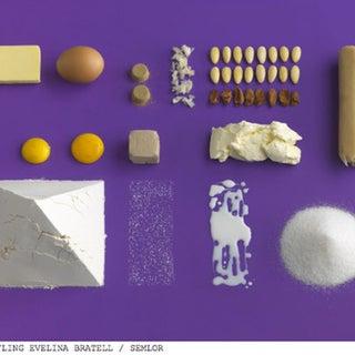 IKEA-cookbook-Dentsu-London.jpg