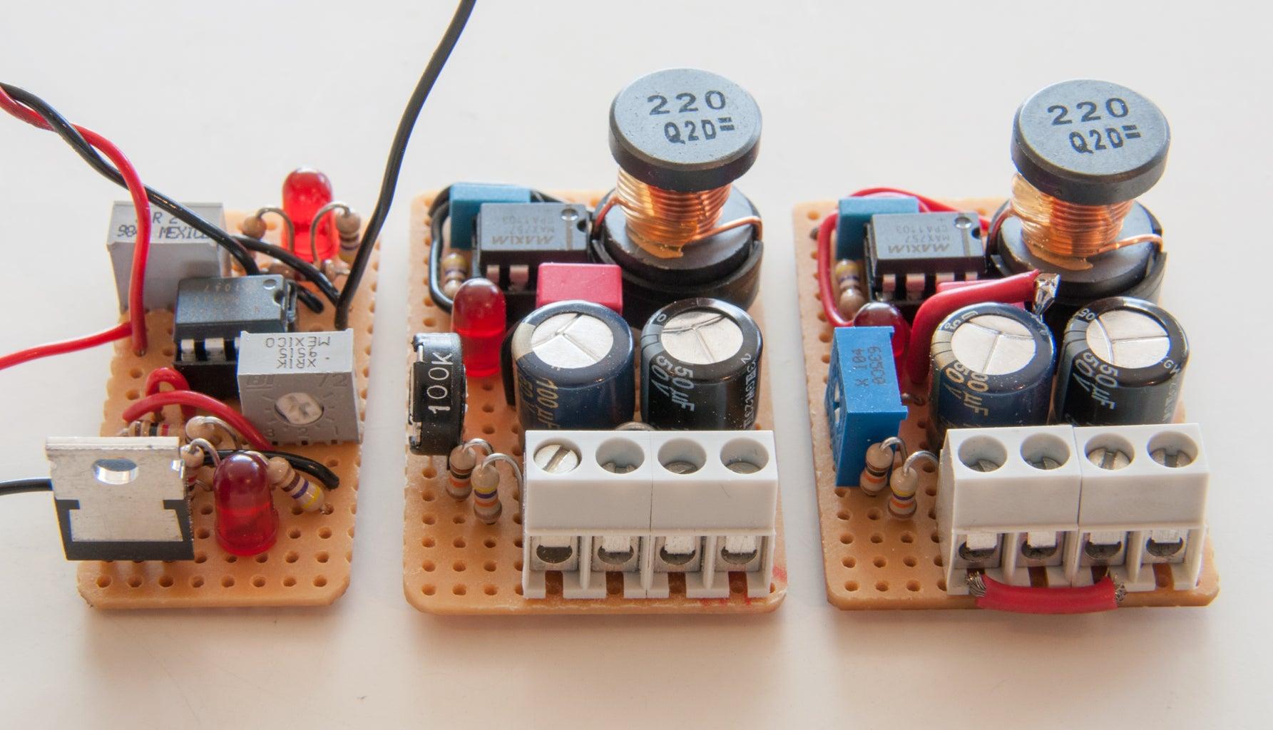 Assembly (Electronics)