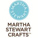 marthastewartcrafts