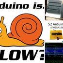 Arduino Clones