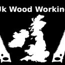 ukwoodworking