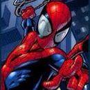 spiderfan21
