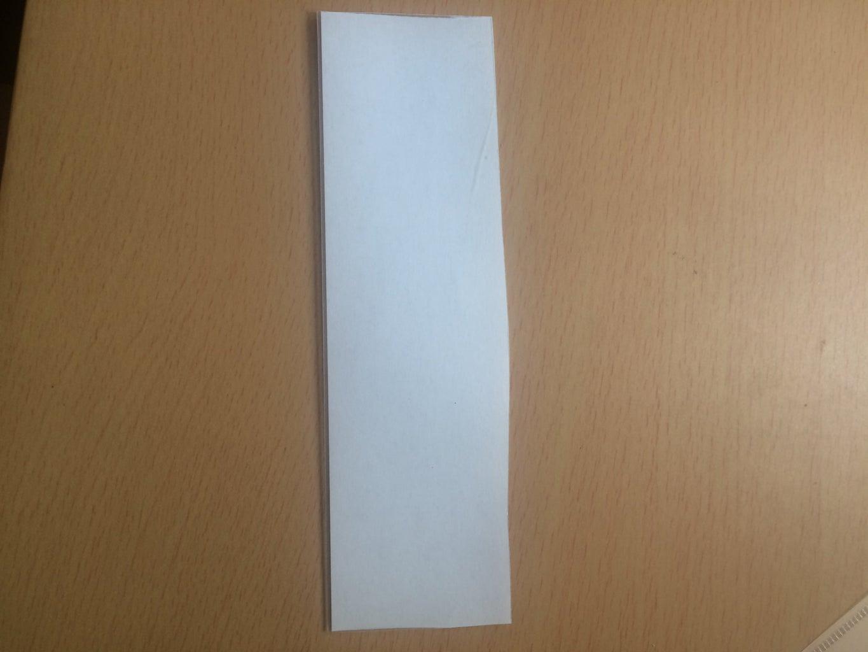 Making Whiteboard