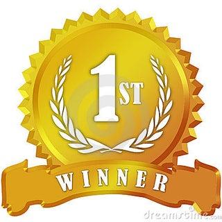 winner-award-golden-sign-11880851.jpg