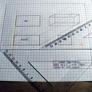 FC4OXNUI06J7PE5.LARGE.jpg