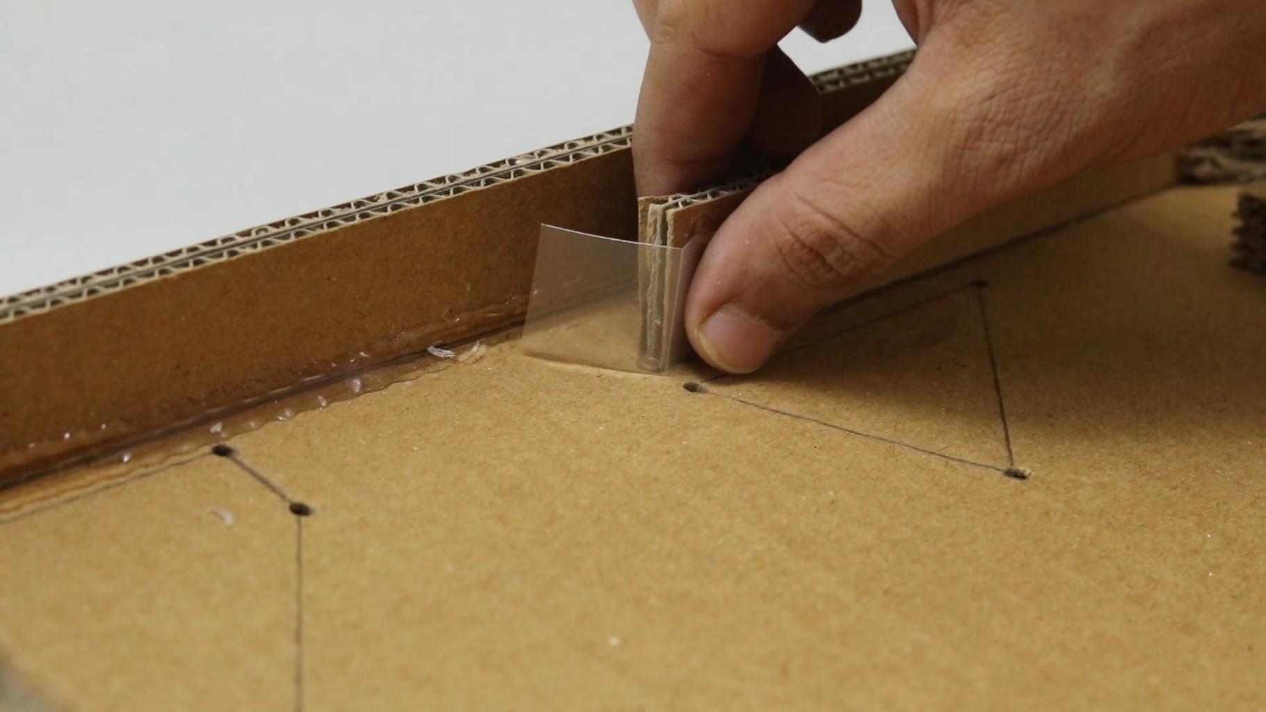 Make Objects