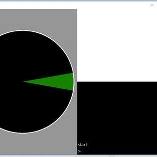 window_processing.jpg