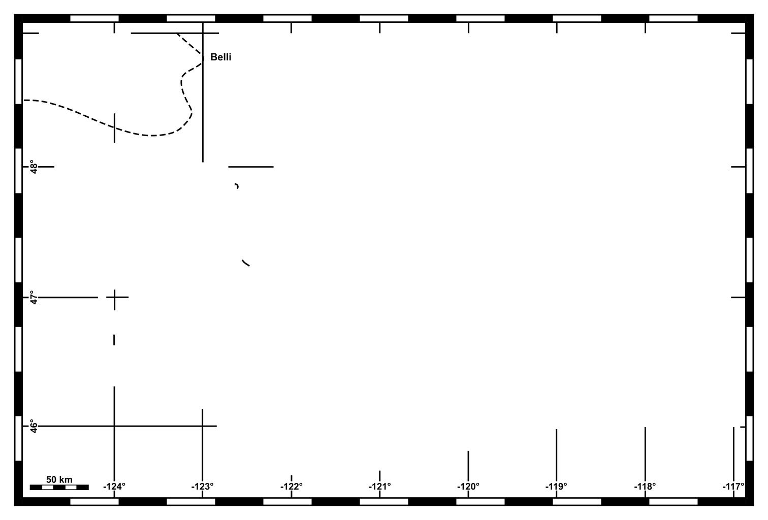 Laser Cutting Files