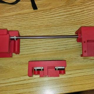 How to Design a 3D Printer