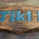 How to Make a Tiki Bar Sign