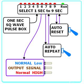 flow box.PNG