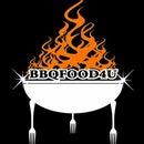 BBQFOOD4U