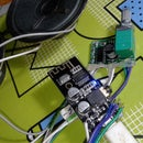 Little Mobile Boombox DIY